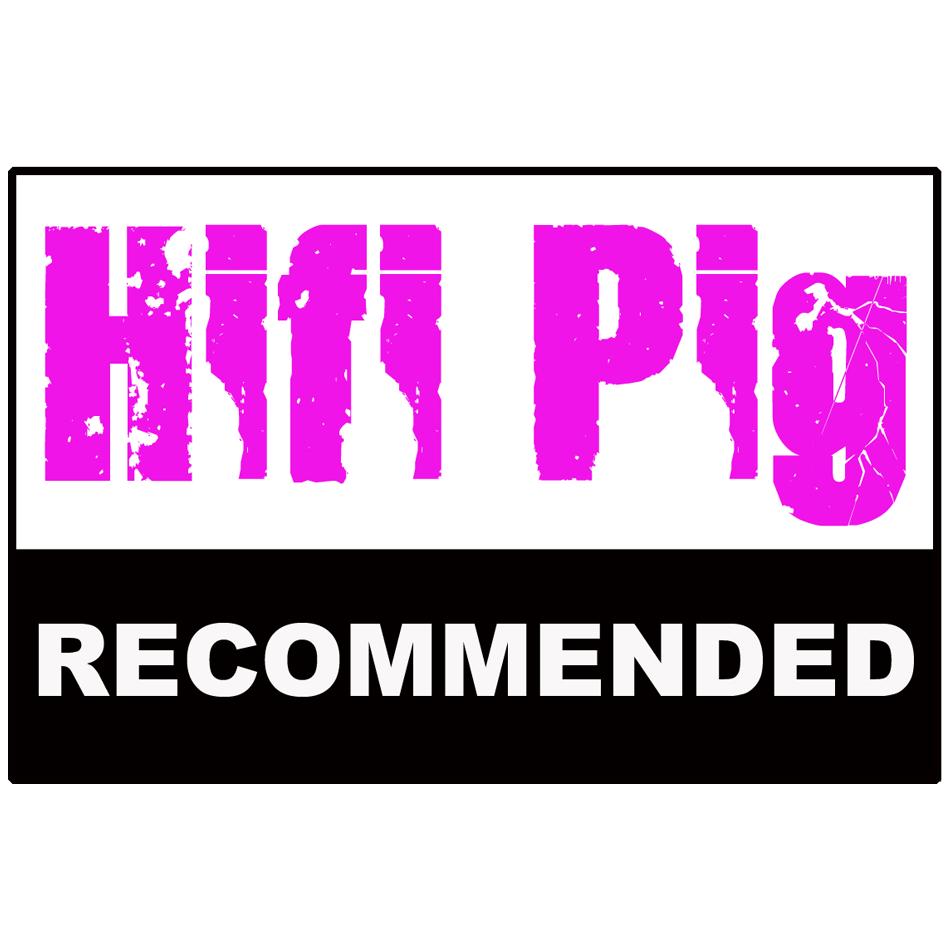 Fweb-HRS-130-Award-Badges-1.png
