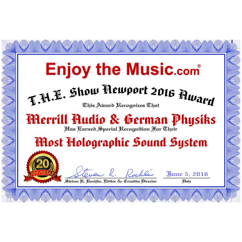 Fweb-HRS-130-Award-Badges-3.png