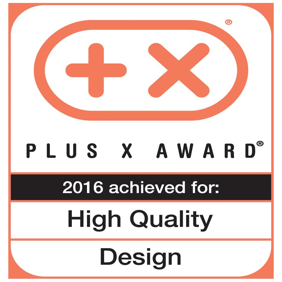 Fweb-HRS-130-Award-Badges-5.png