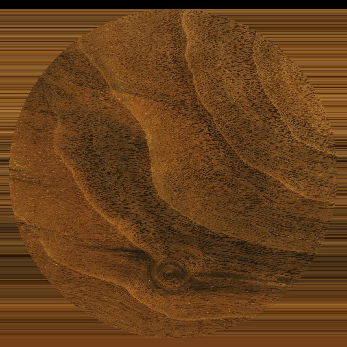 Walnut Burl*