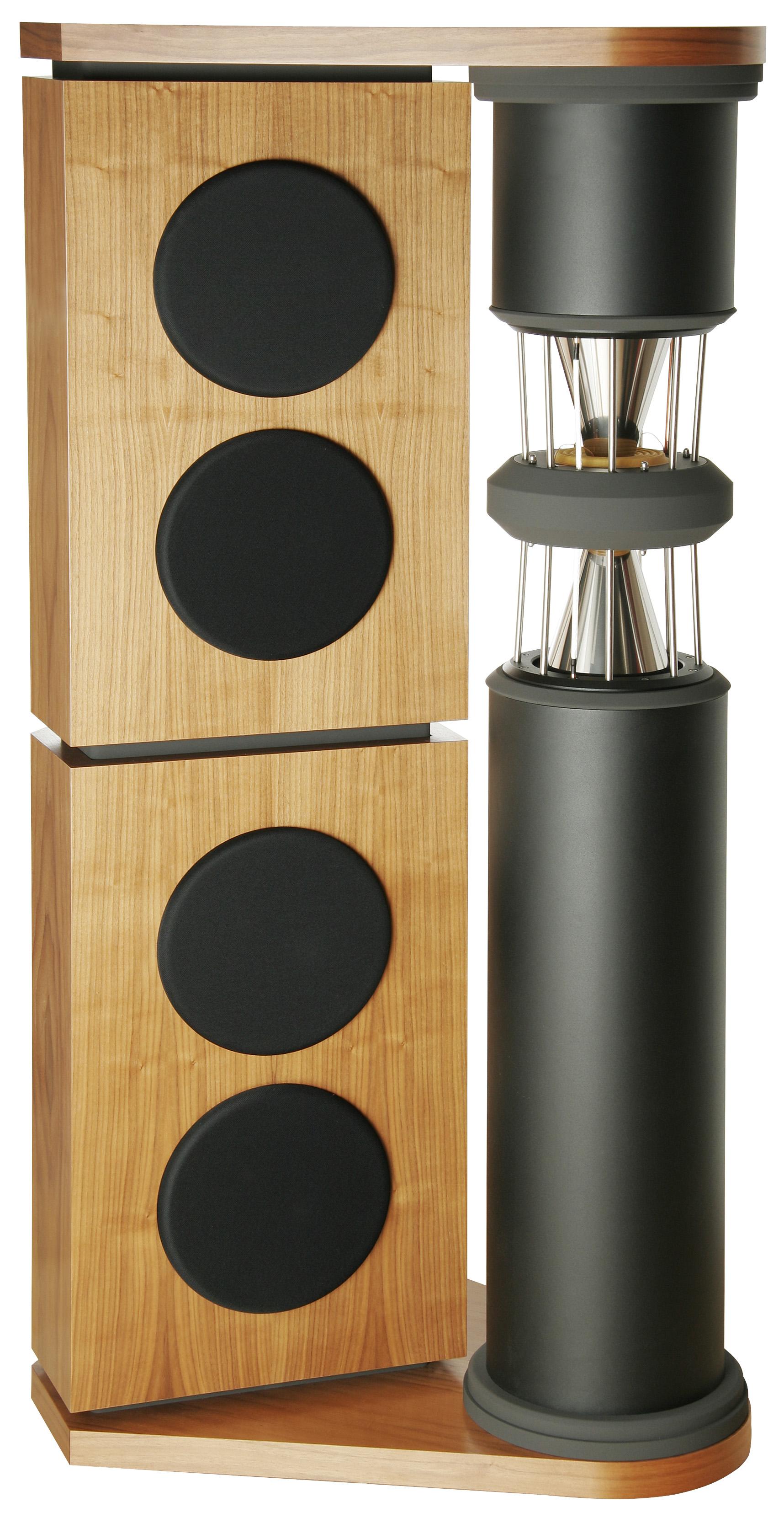 pqs-402-2-speaker.jpg