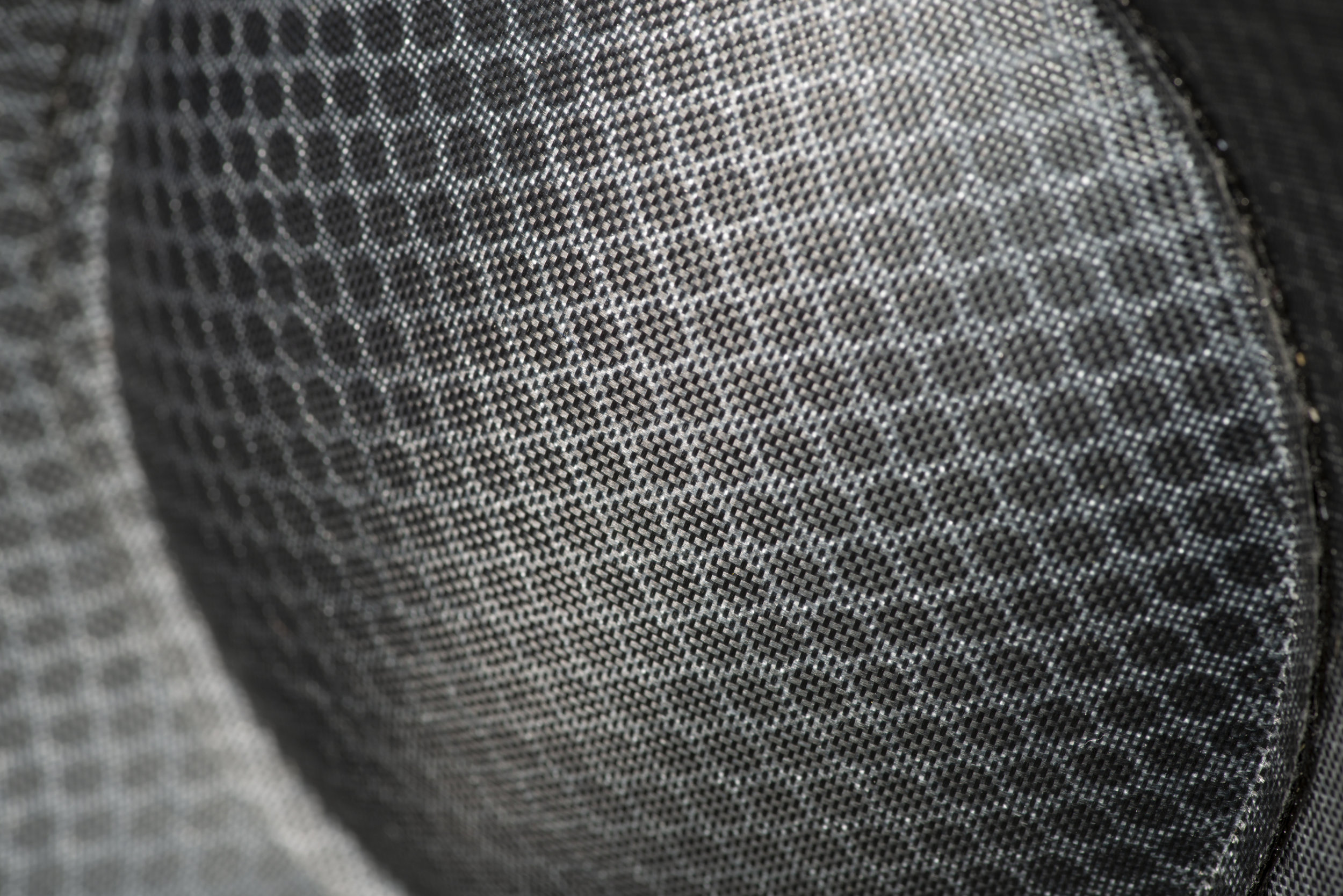 HRS-130 loudspeaker woofer | Audio-philia, Edinburgh, Scotland