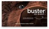 buster do brasil.jpg