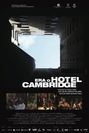 Era o Hotel Cambridge.jpg