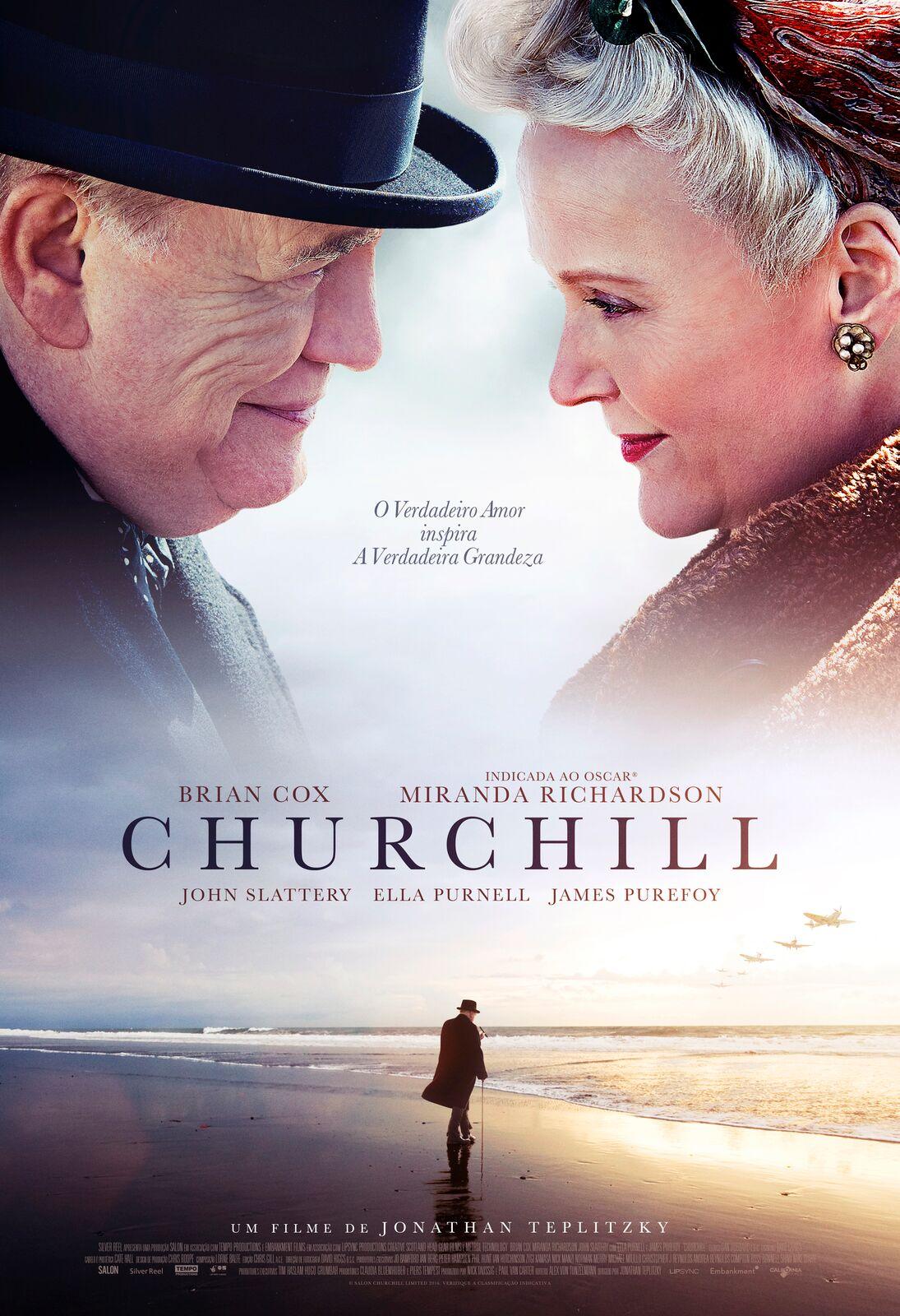 Churchill.jpeg