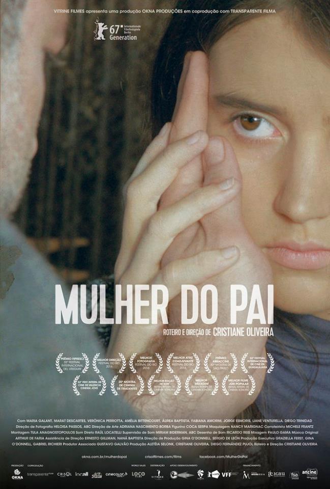 Mulher do Pai.jpg