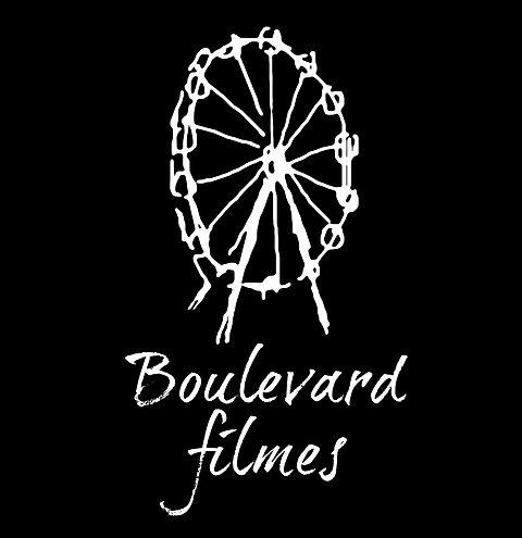boulevard_logo.jpg