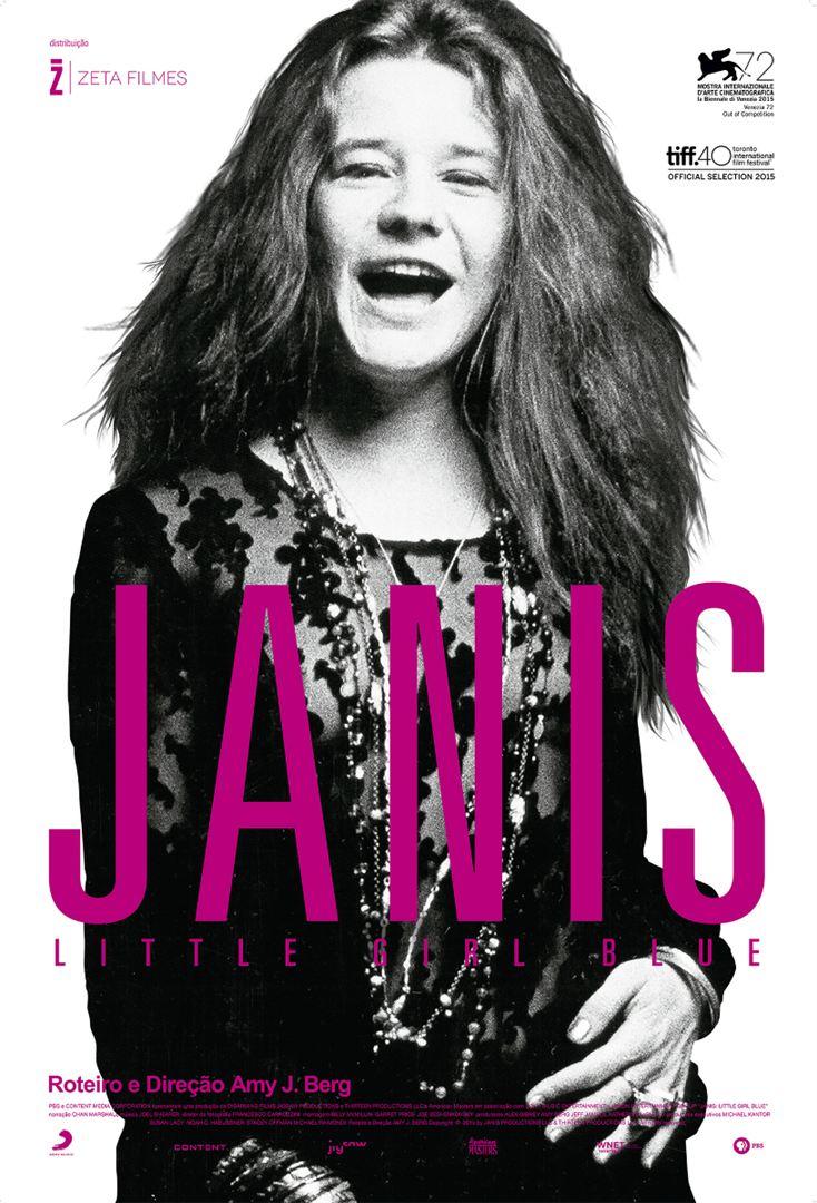 Janis - Little Girl Blues.jpg