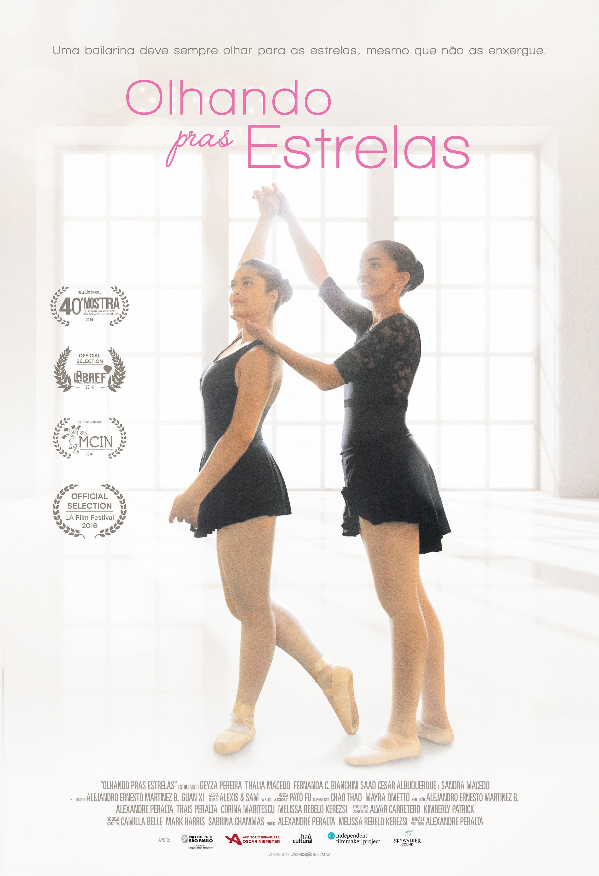 Poster Olhando pras Estrelas (Web 100 dpi).jpg