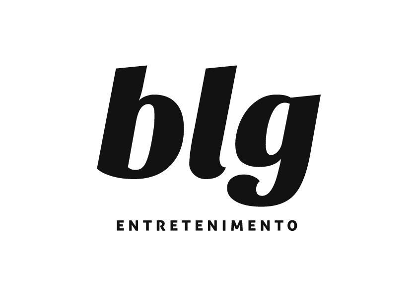 blg.jpg