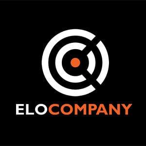 elocompany.jpg