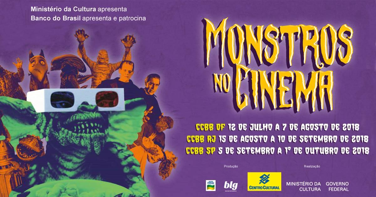 Mostra_monstros_no_cinema.jpg