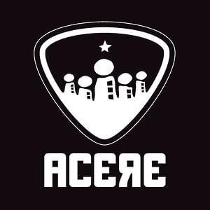 Acere_logo.jpg