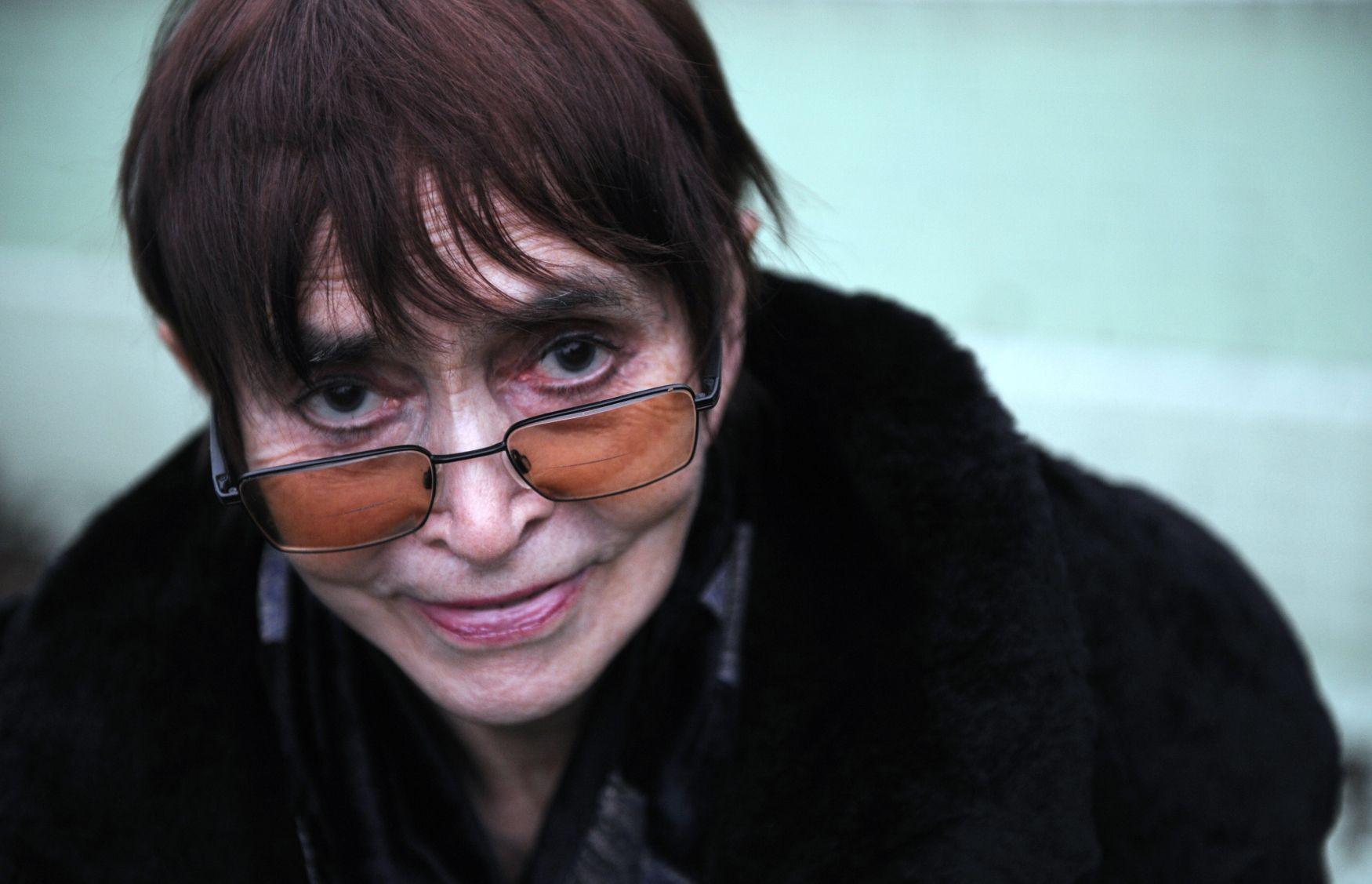 https://www.sinnyassessoria.net/imprensa/mostra-verachytilova-ccbbsp