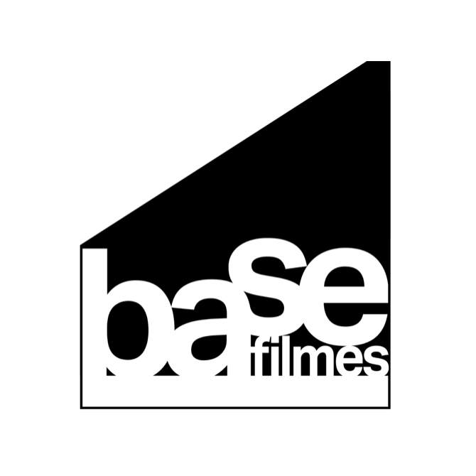 Inscrições:  www.residenciabase.com    https://www.sinnyassessoria.net/imprensa/residenciabase2019