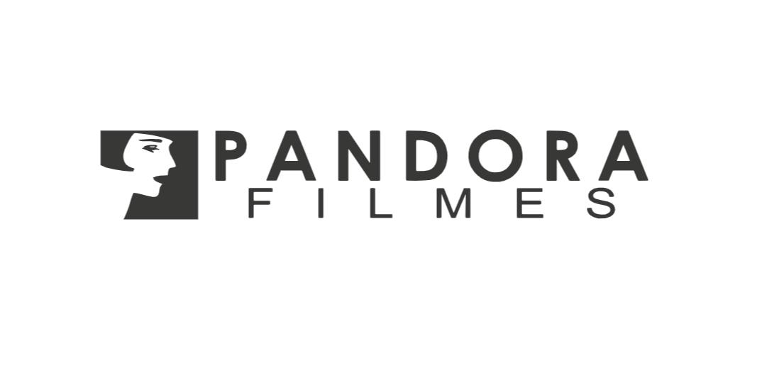 pandoraxx.png