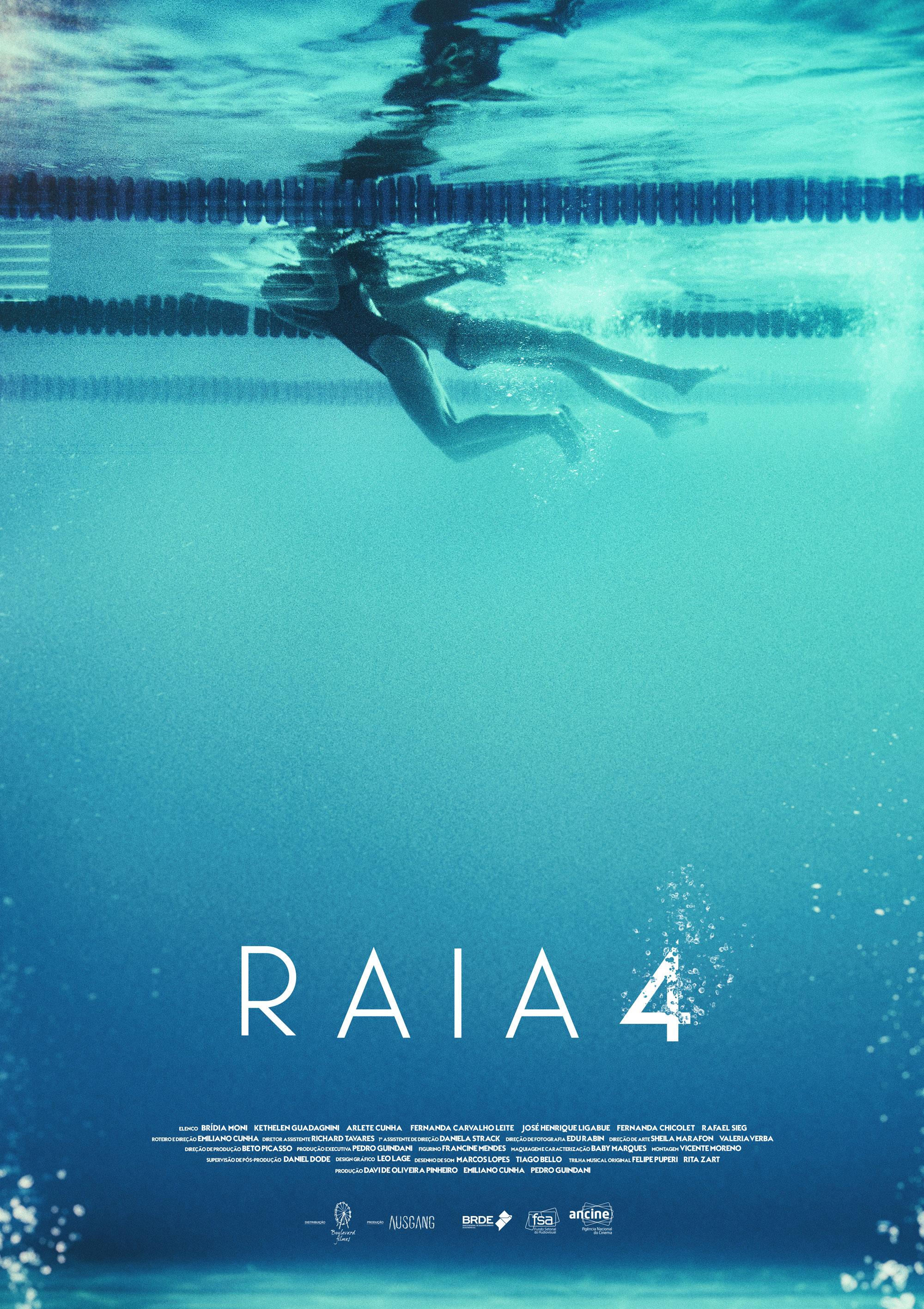 Raia4_Poster.jpg