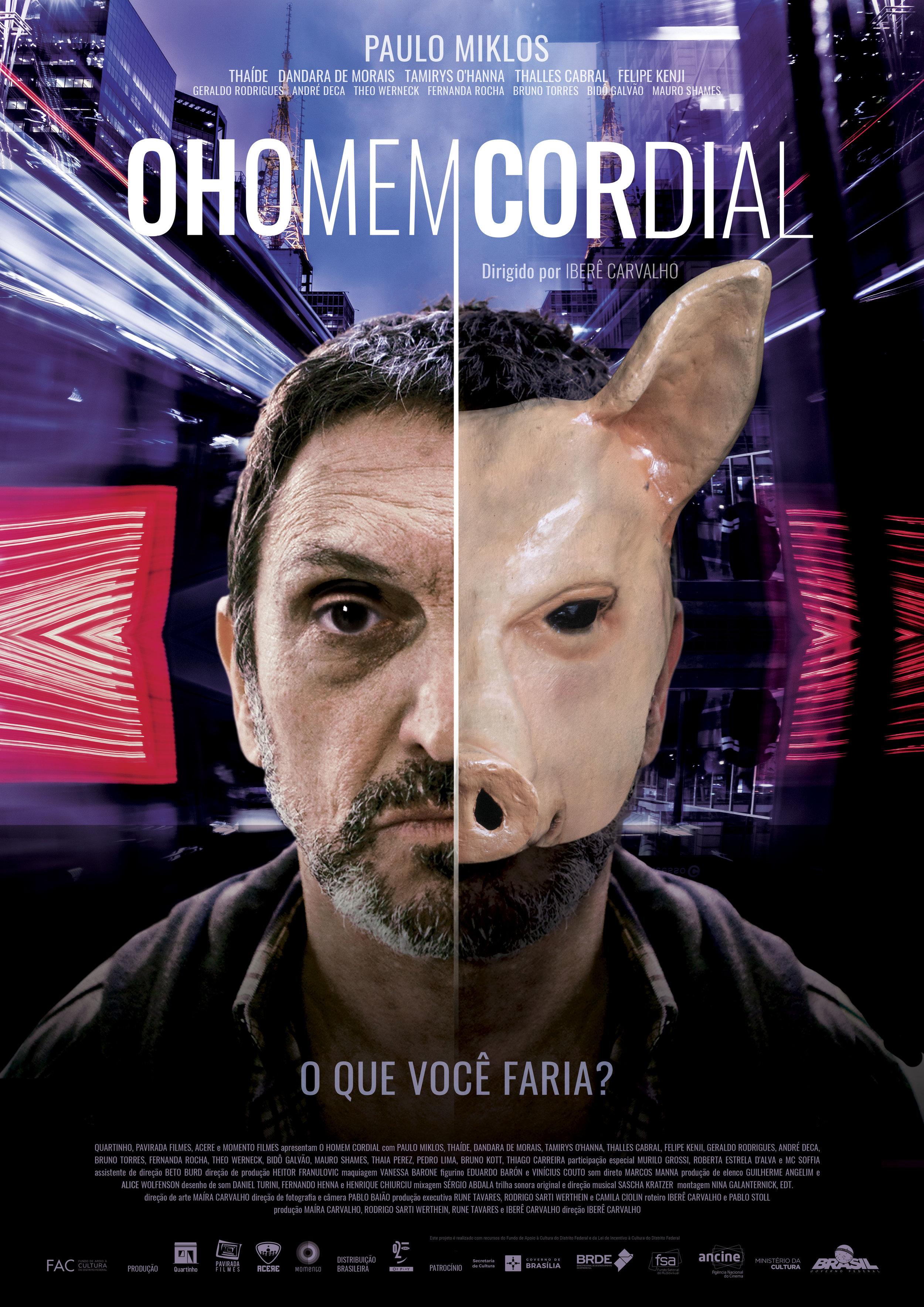 Poster_OHomemCordial.jpg