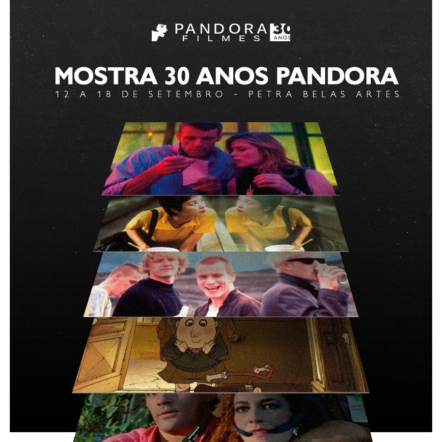 pandora30anos.jpg