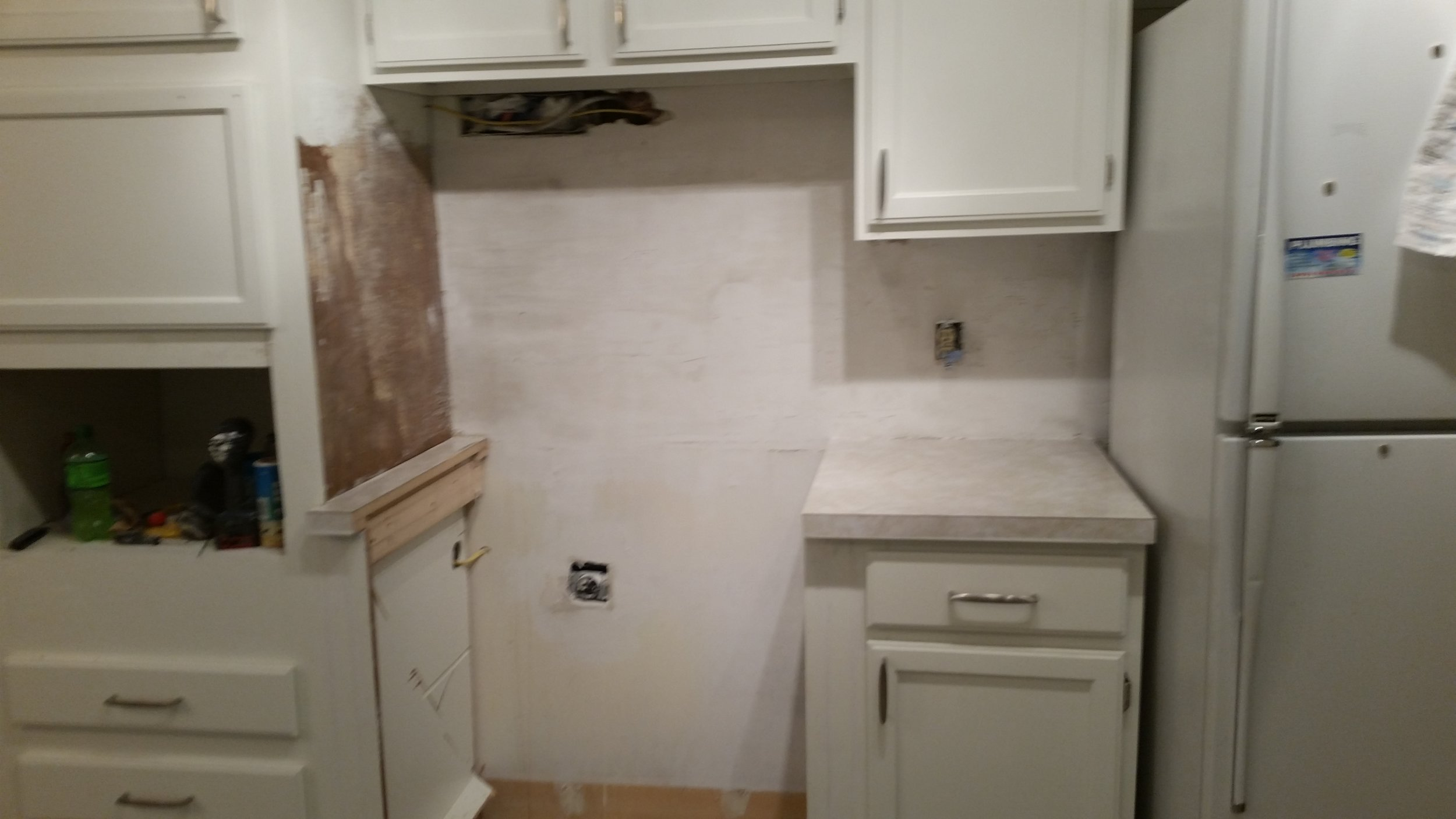 KITCHENREFINISH (2).jpg