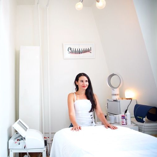 Refinery29.com   How NYC's Biggest Beauty Experts Take Care Of Their Skin   Read More