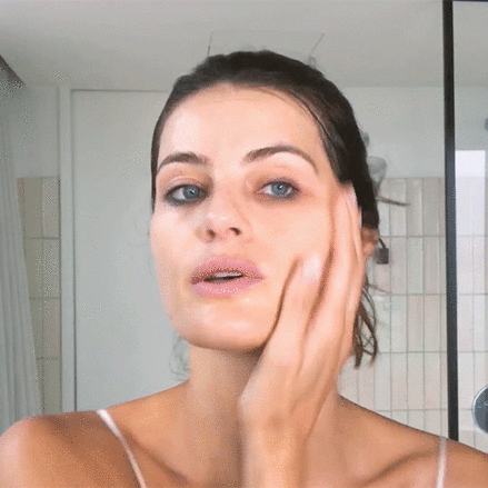 Vogue.com   5 Facialists on the 2-Step Masking Routines They Use at Home   Read More