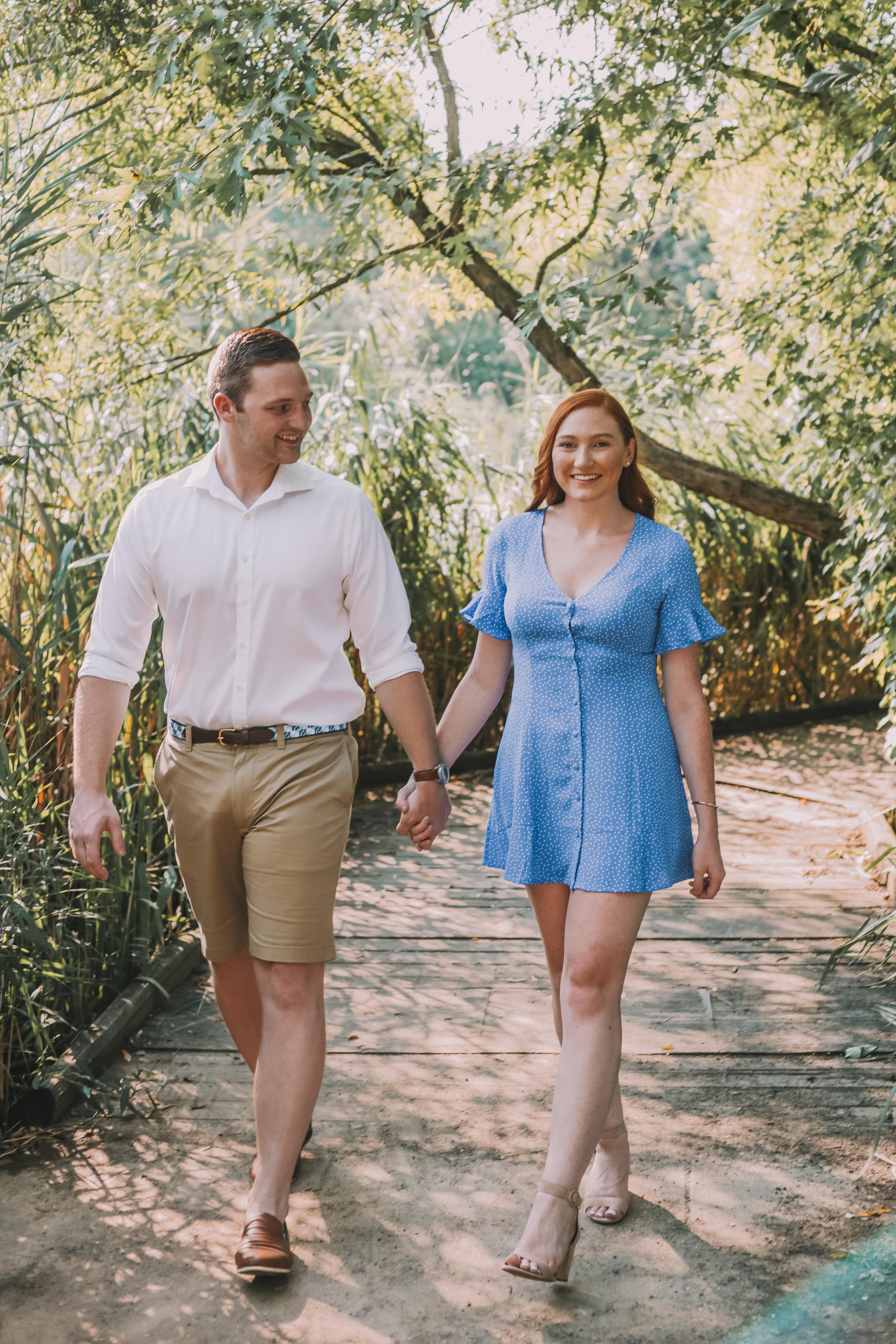 Melissa & Josh (5 of 69).jpg