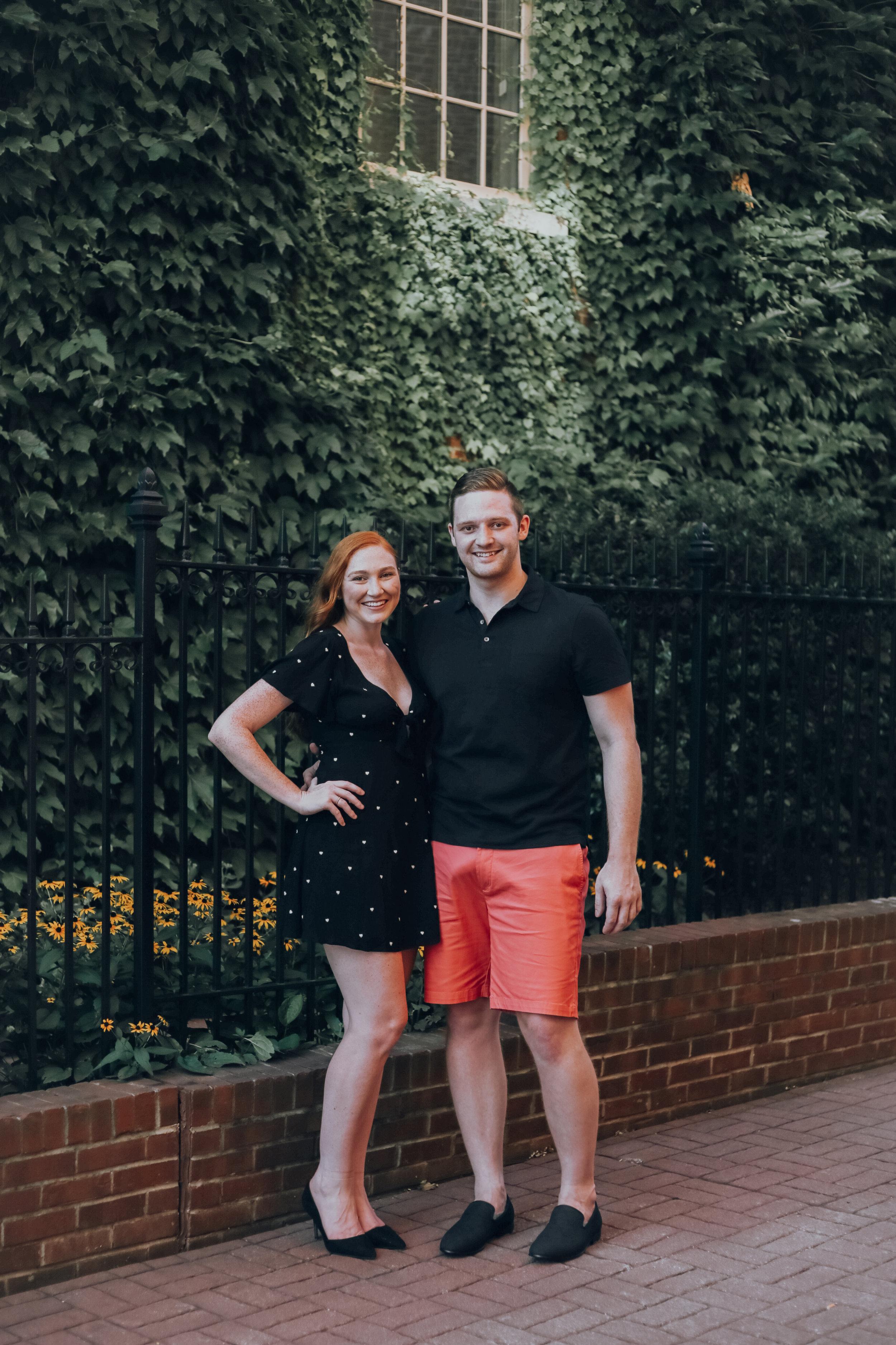 Melissa & Josh (48 of 69).jpg