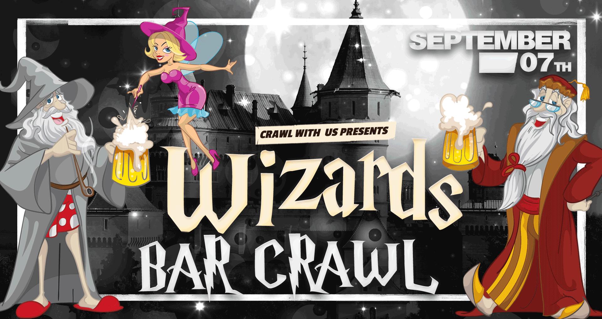 2018-09-07---1920x1020-WizardsBarCrawl.png