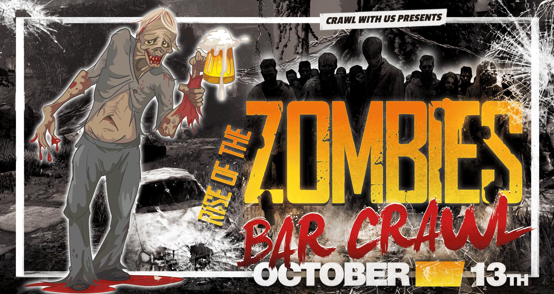 10-13-1920x1020-ZombiesCrawl.png