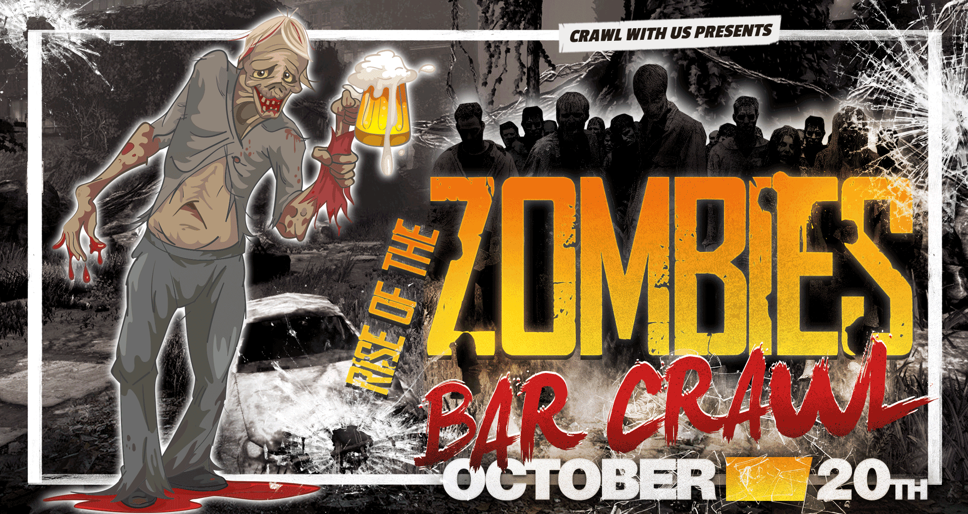 10-20-1920x1020-ZombiesCrawl.png