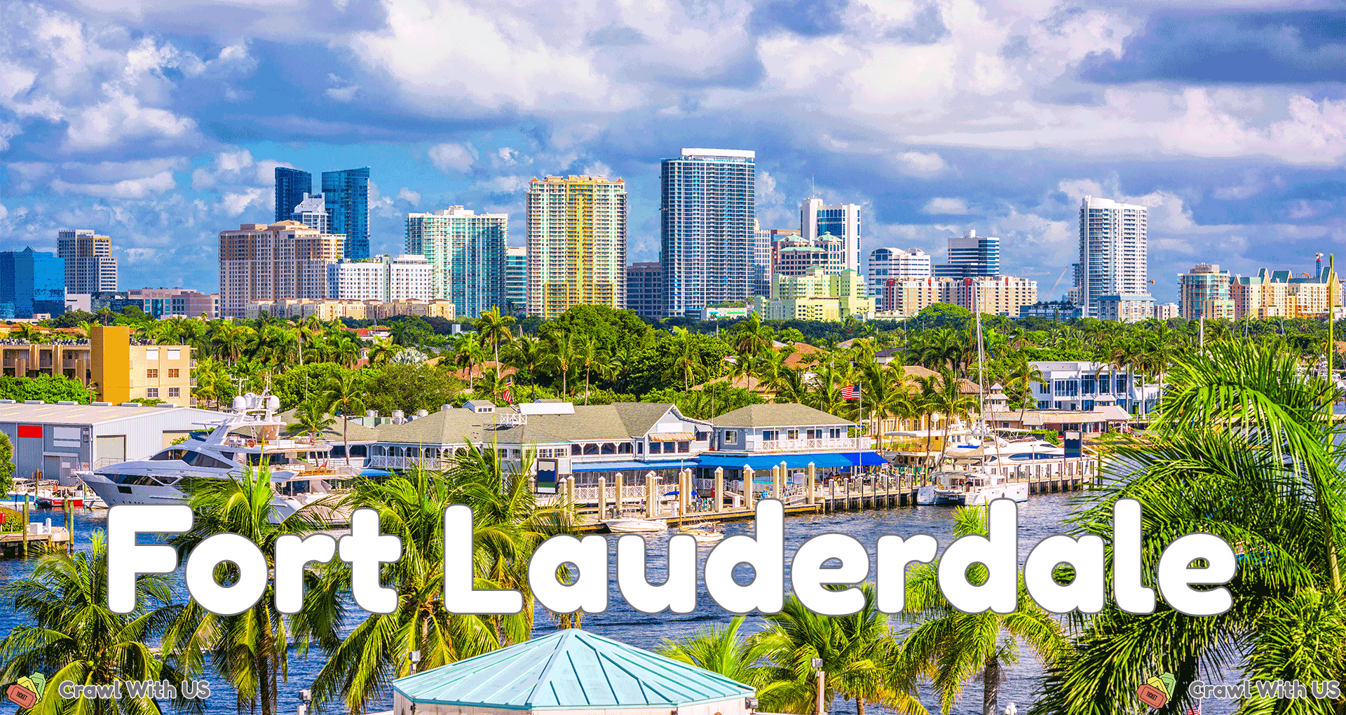 Fort-Lauderdale.png