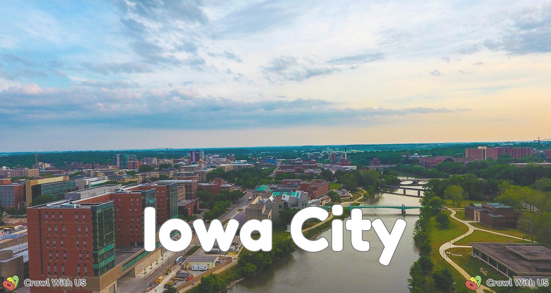 Iowa-City.png