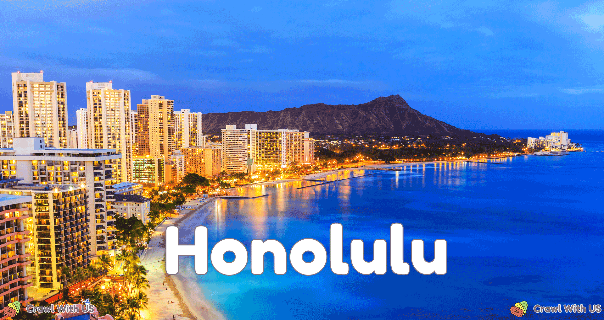 Honolulu.png