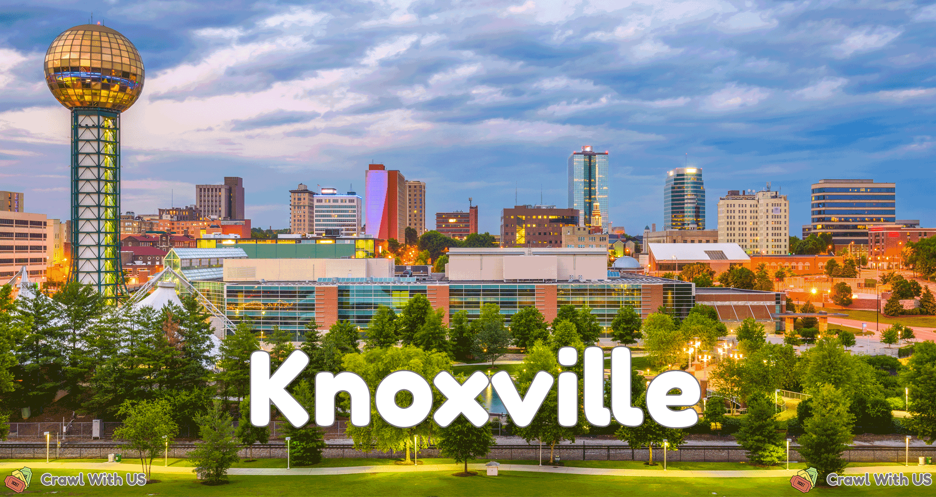 Knoxville.png
