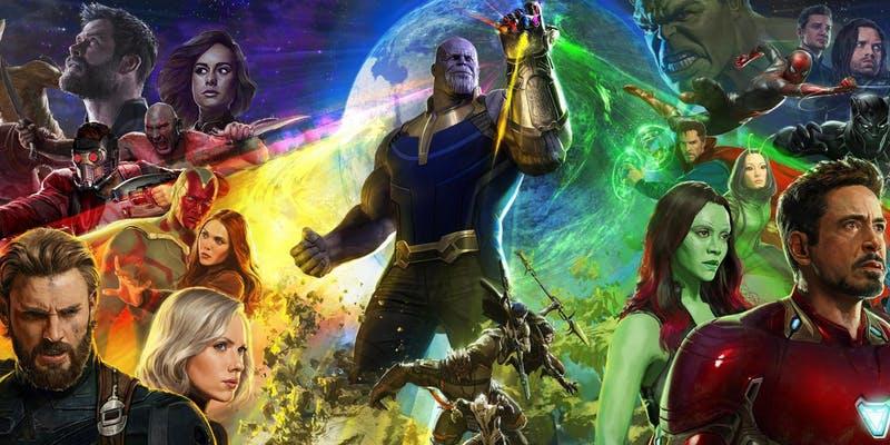 Marvel Cover.jpg