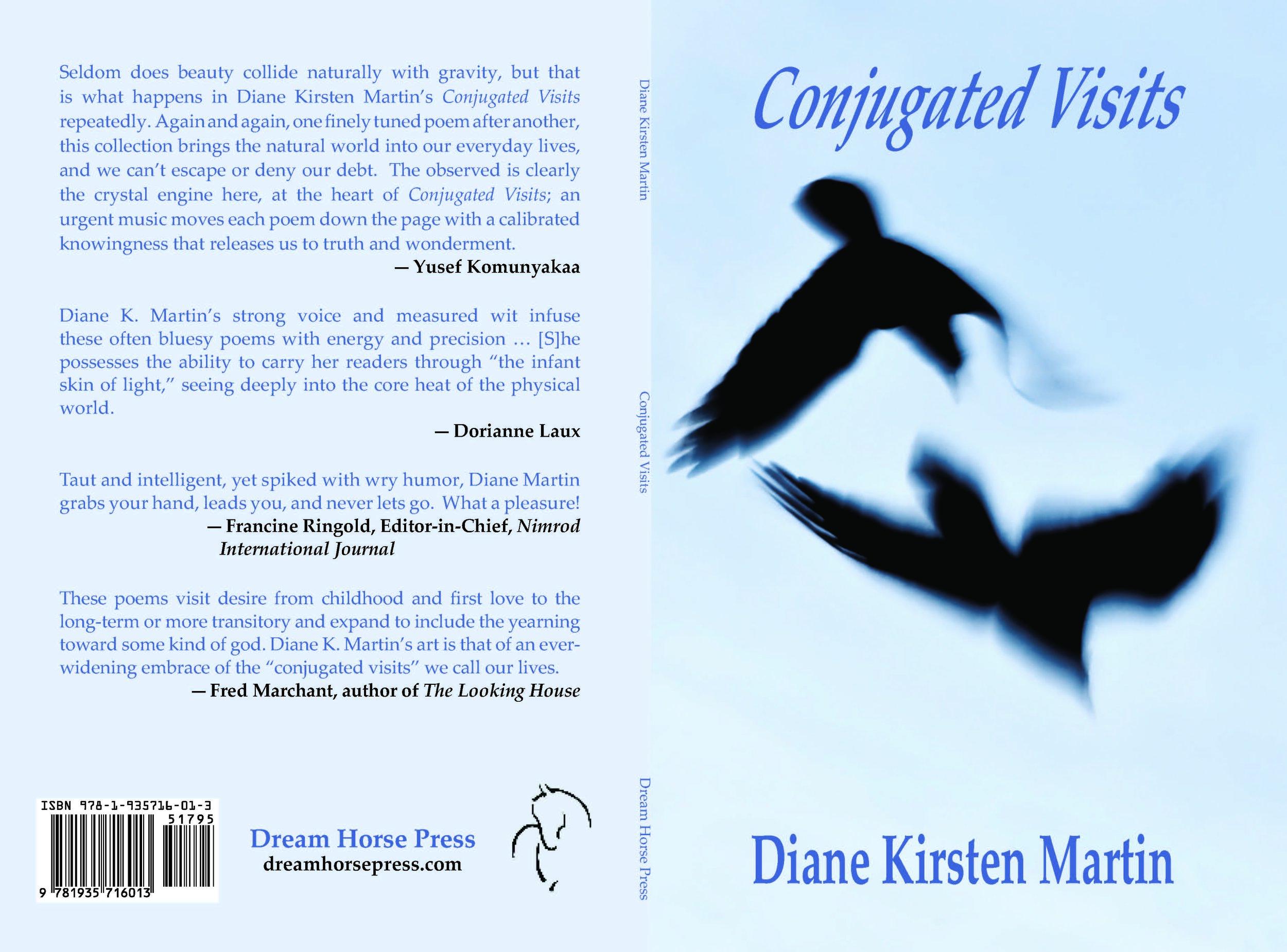 ConjugatedVisits_Cover5.jpg
