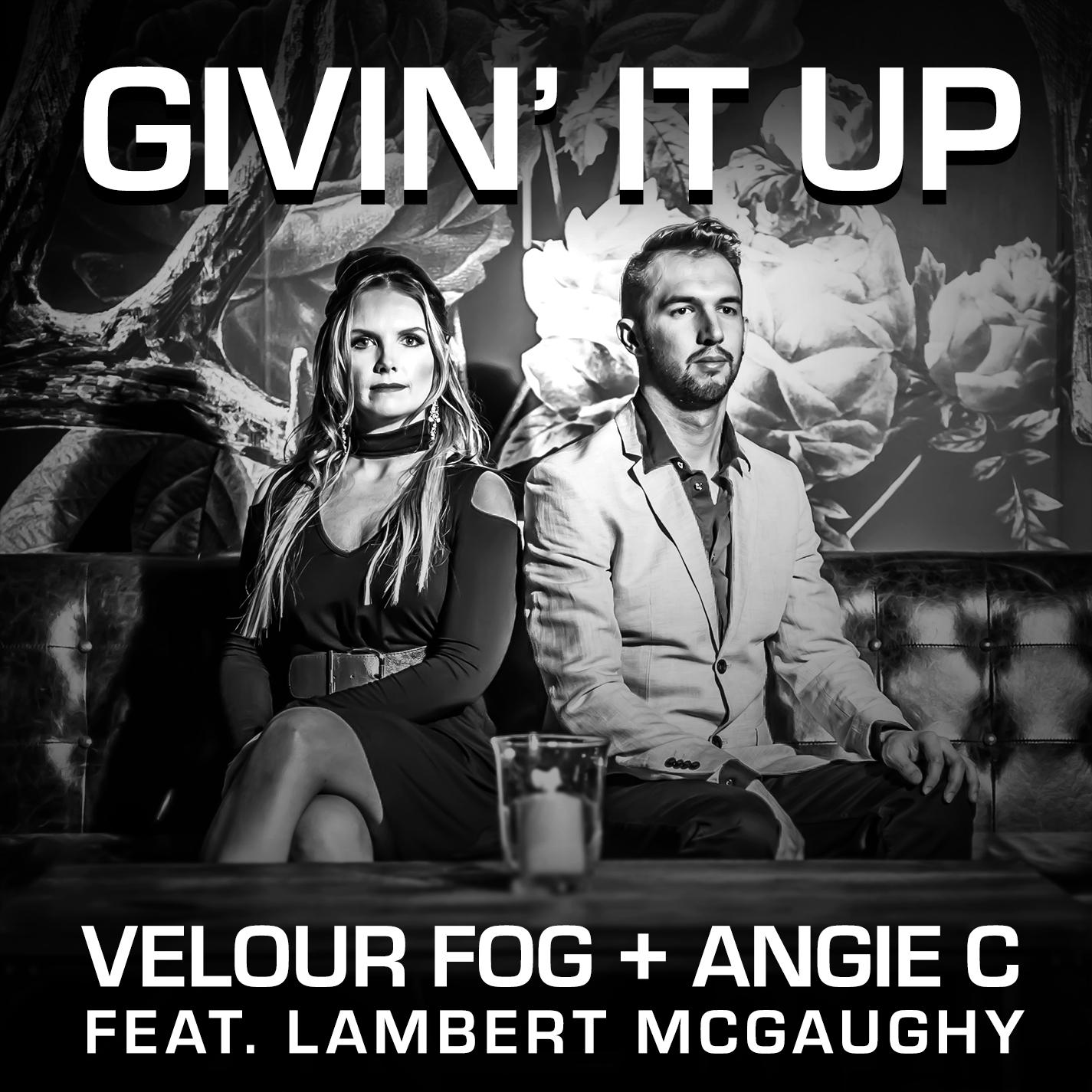 Velour Fog & Angie C feat. Lambert McGaughy V2h.jpg