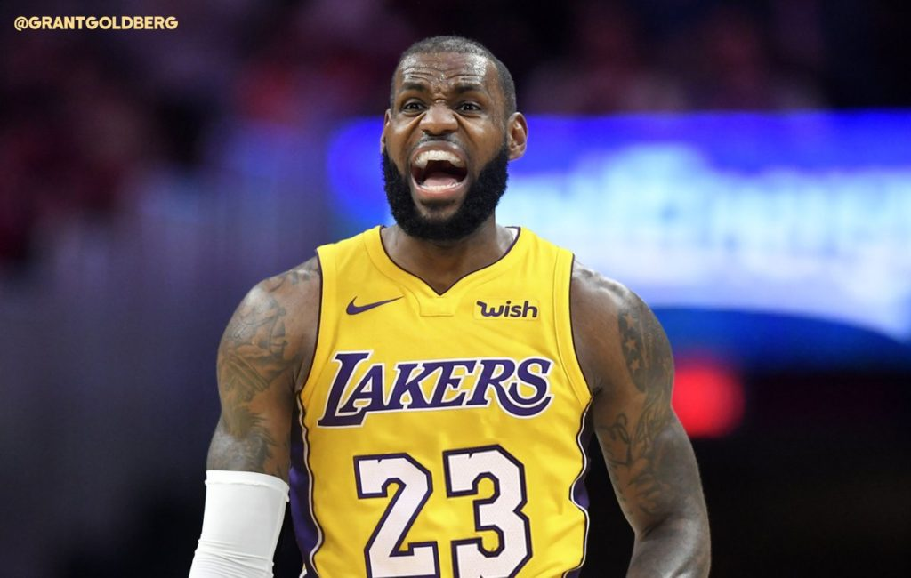 Lebron Lakers.jpg