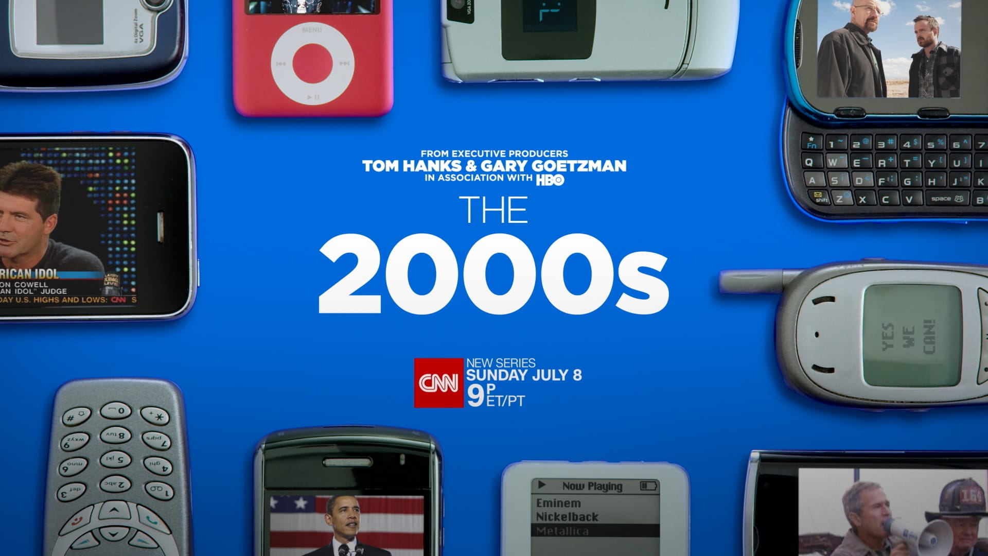 cnn_the2000s_trailer1_thumb.jpg