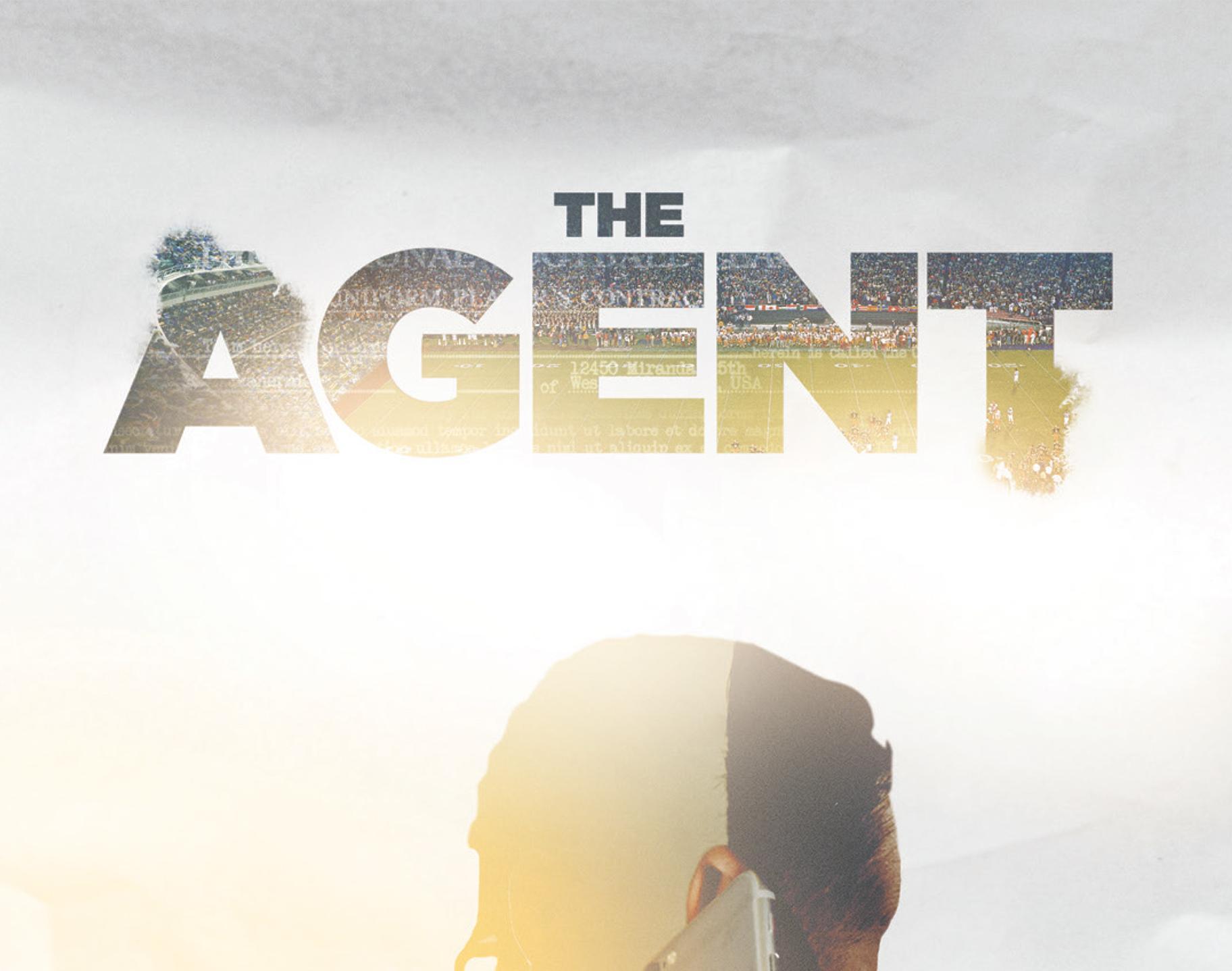 THE_AGENT_SEASON_1_SINGLE_PAGE.jpg
