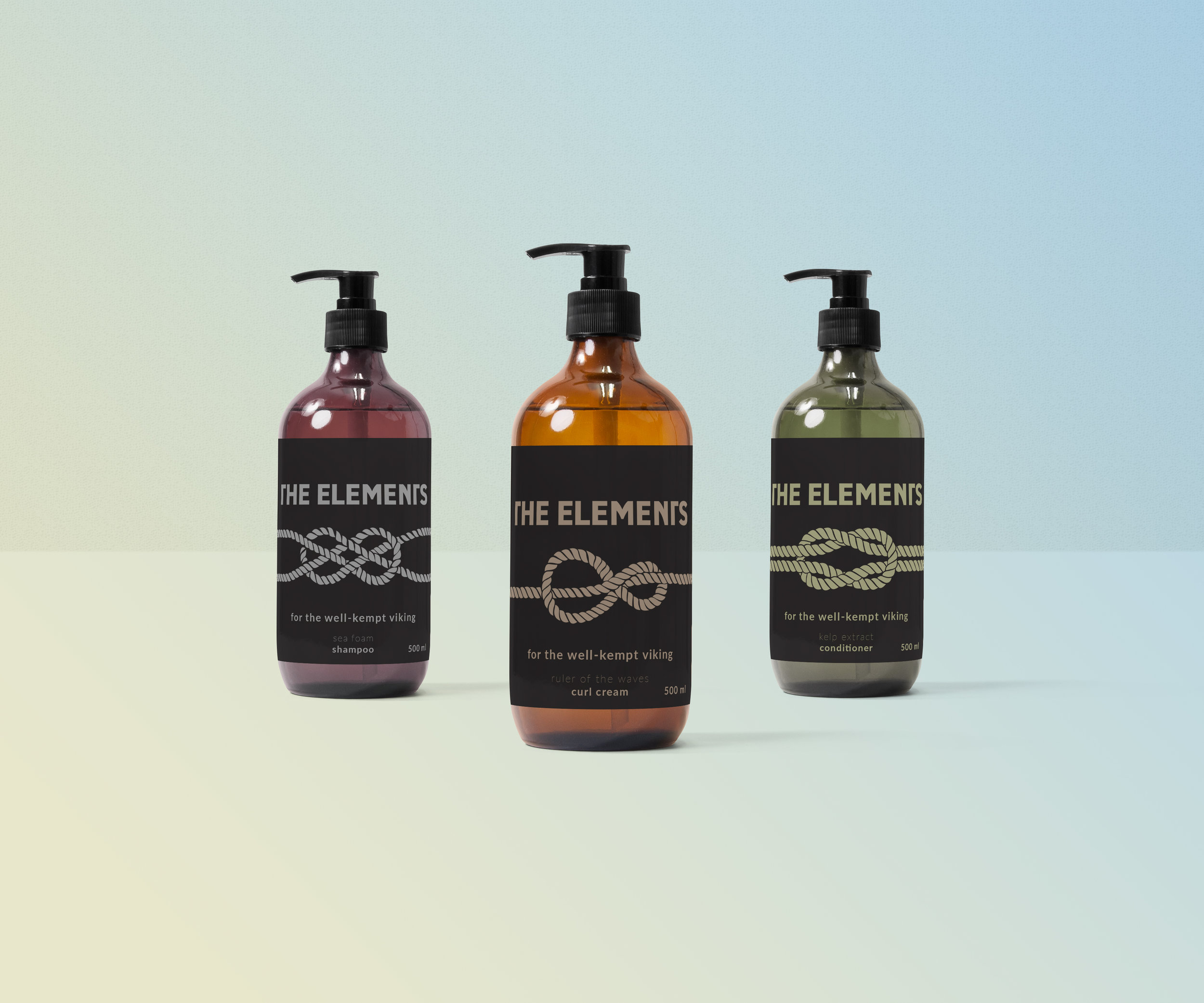 02 Dispenser Bottle PSD Mockup1.jpg