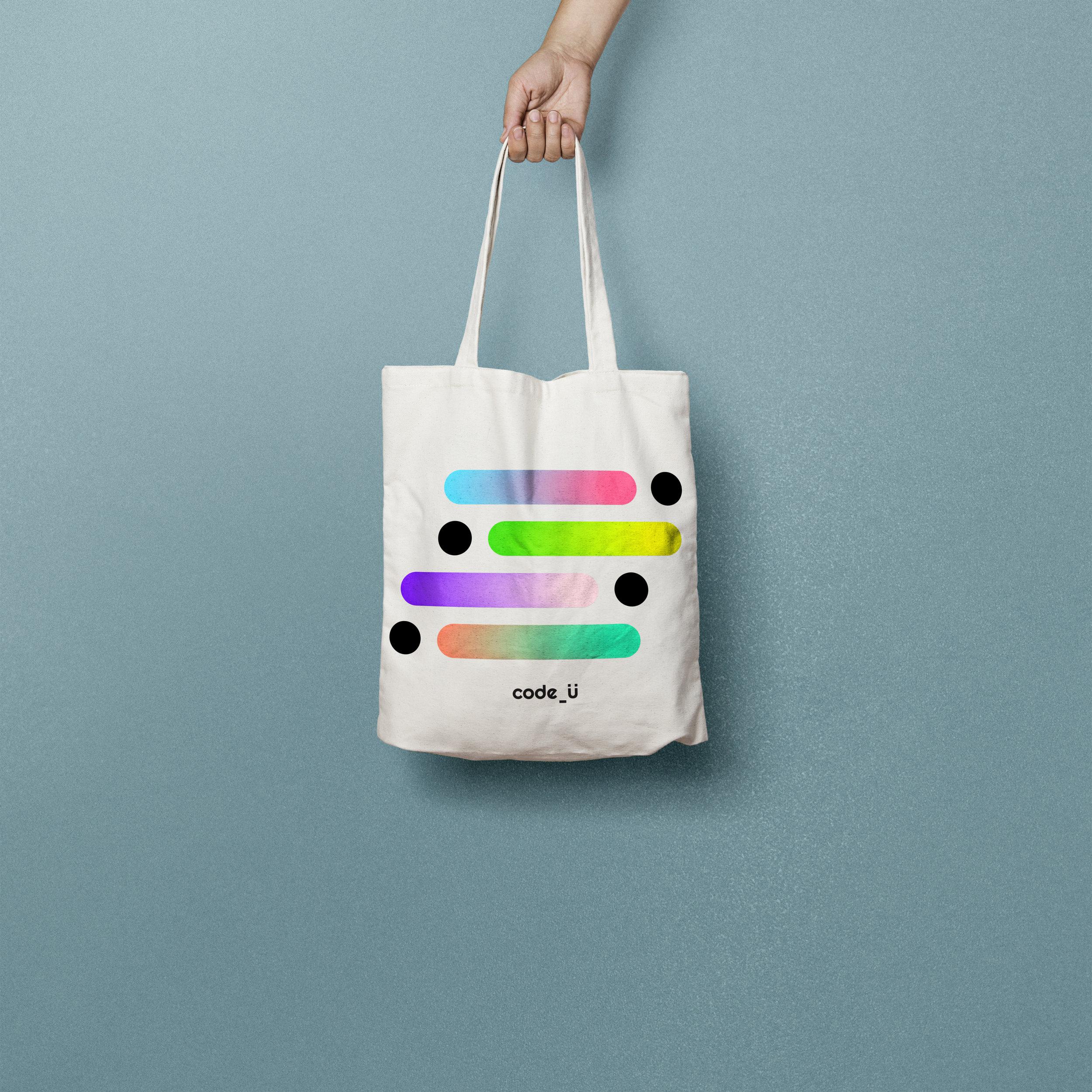 Canvas Tote Bag MockUp1.jpg