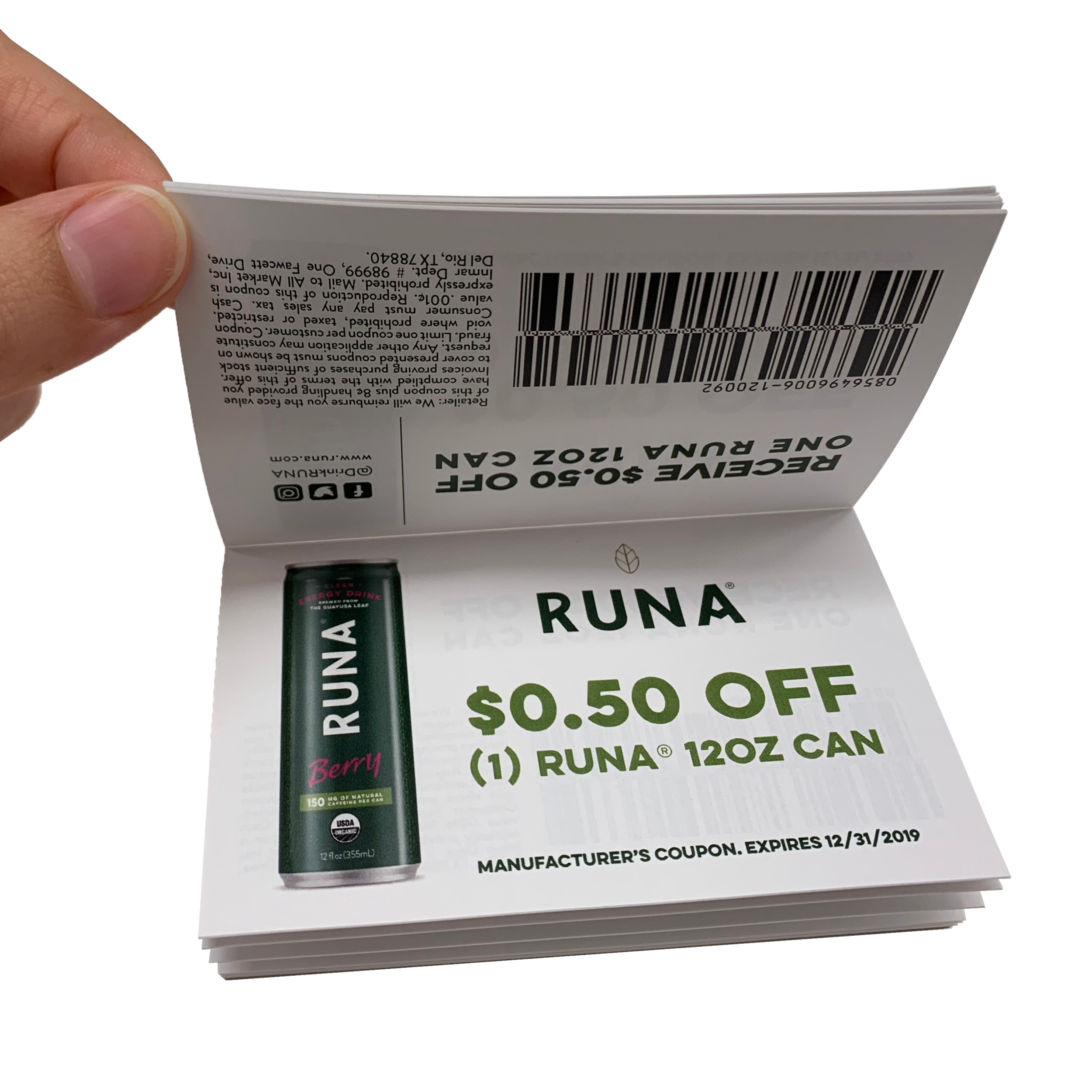 Runa Coupon Tearpad.png