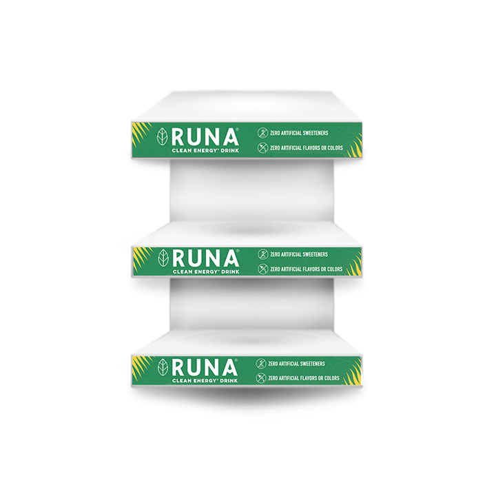 RunaChannel Strips.png