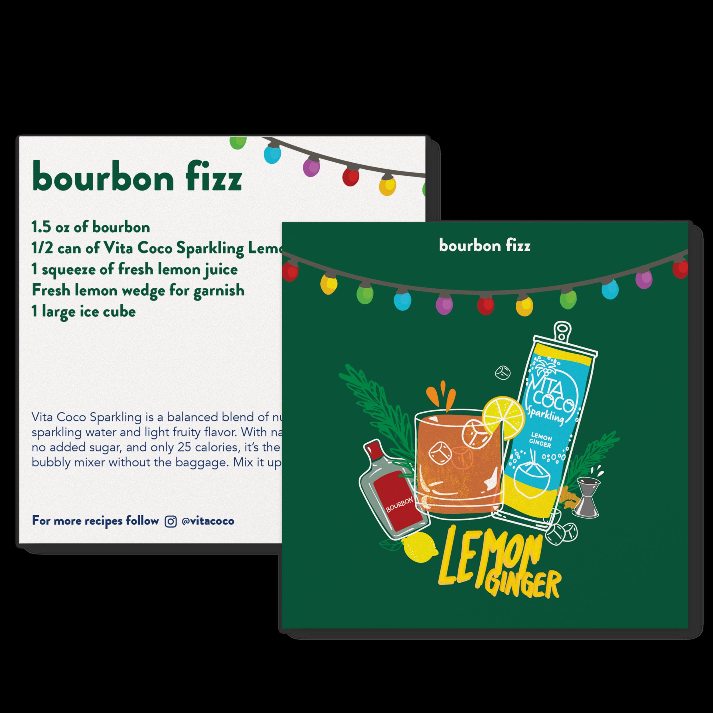 holiday recipe card bourbonfizz mockups.png