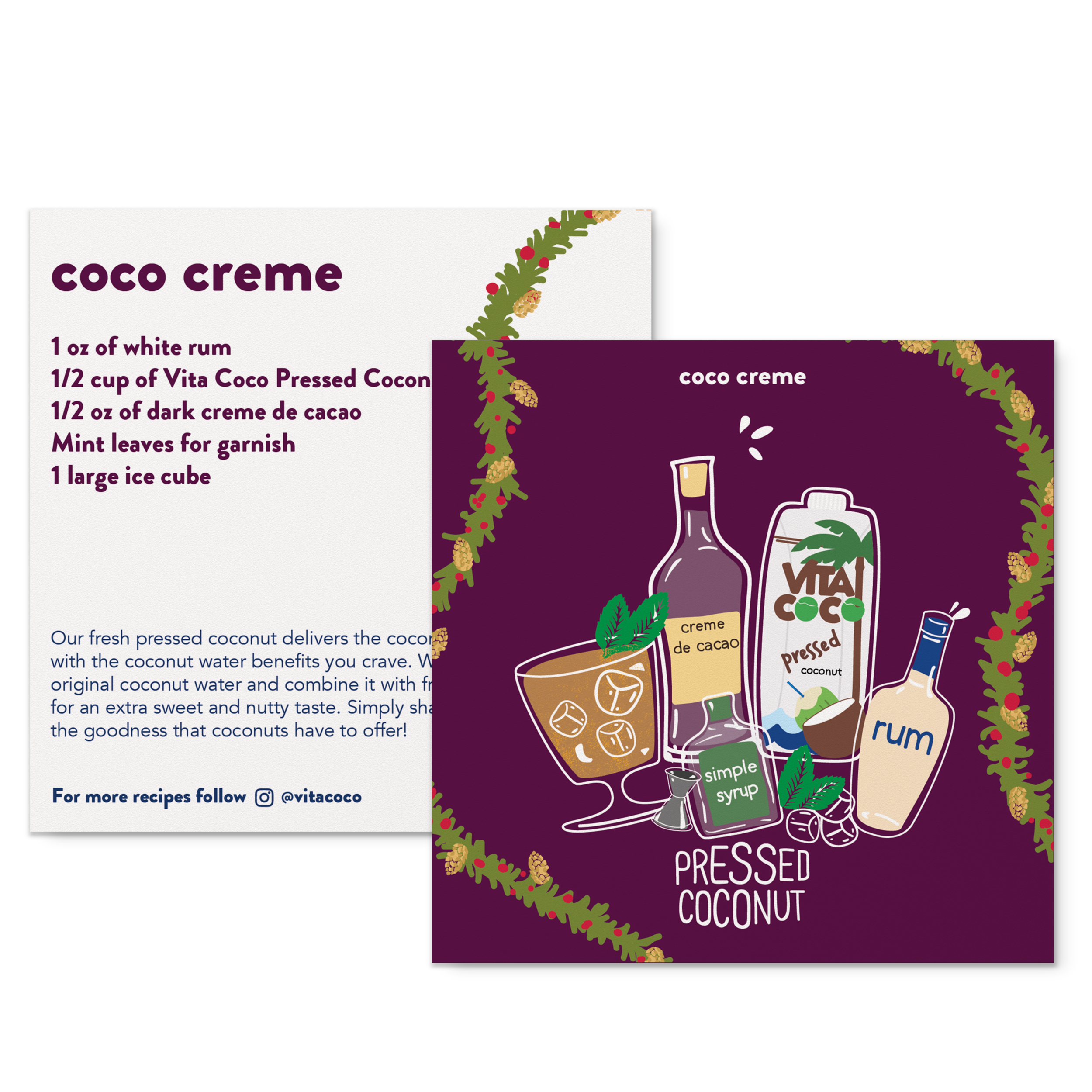 holiday recipe card coco creme mockups.png