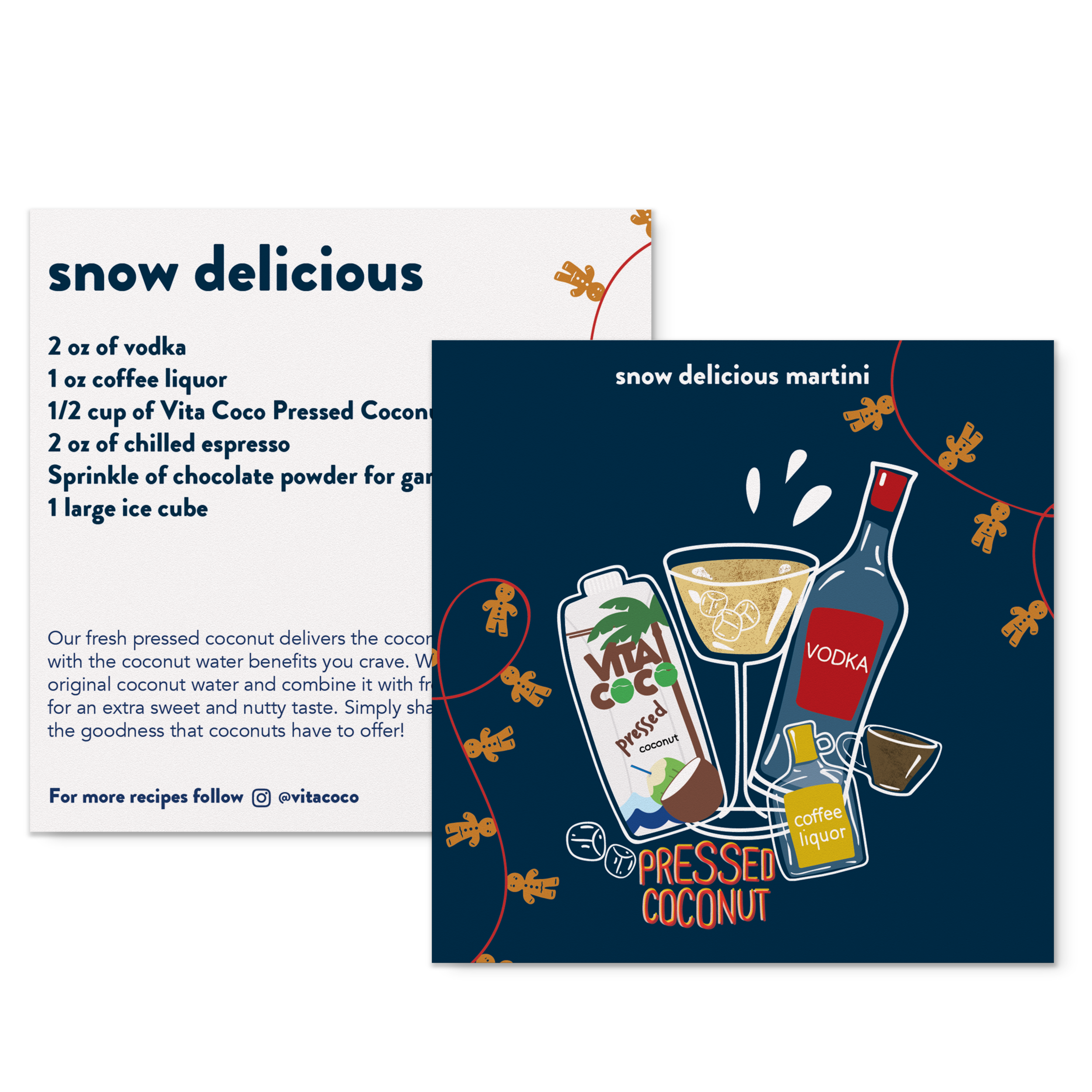 holiday recipe card snow delicious mockups.png