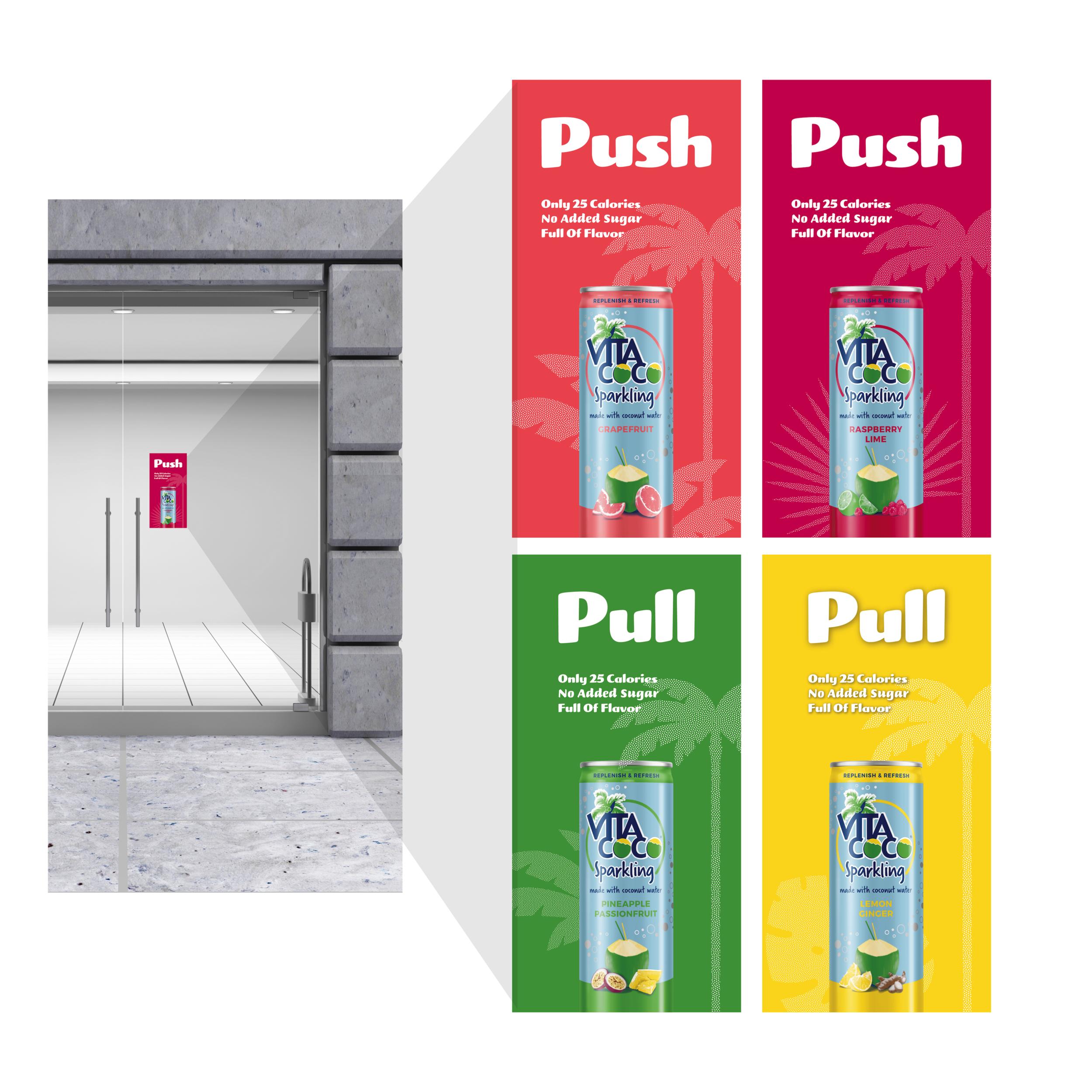 Sparkling Push Pullslo.png