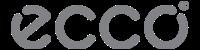 Ecco Logo.png